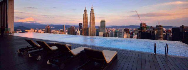 برنامج سياحي الي ماليزيا في سلانجور وكوالامبور 8 ايام 7 ليالي