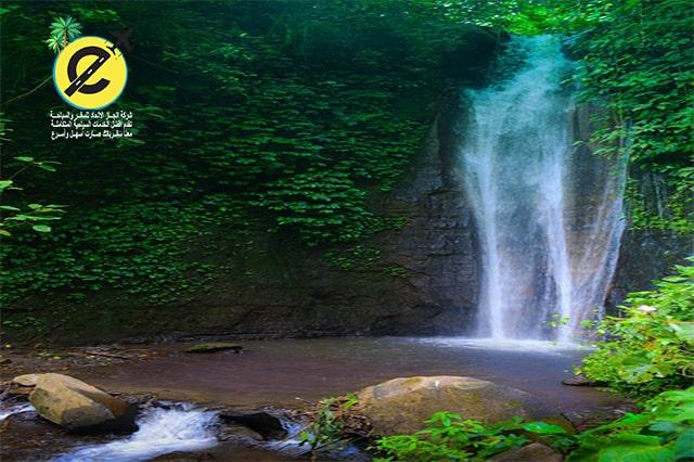 اشهر الأماكن السياحية في اندونيسيا