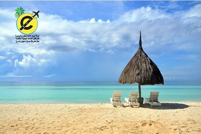 افضل مدن الفلبين السياحية