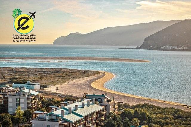 الاماكن السياحية في بورتو في البرتغال