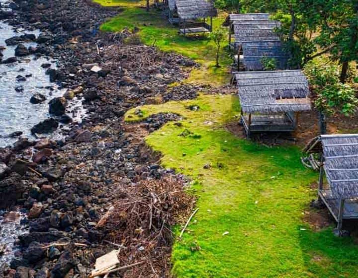 برنامج سياحي الي اندونيسيا 9 ايام 8 ليالي