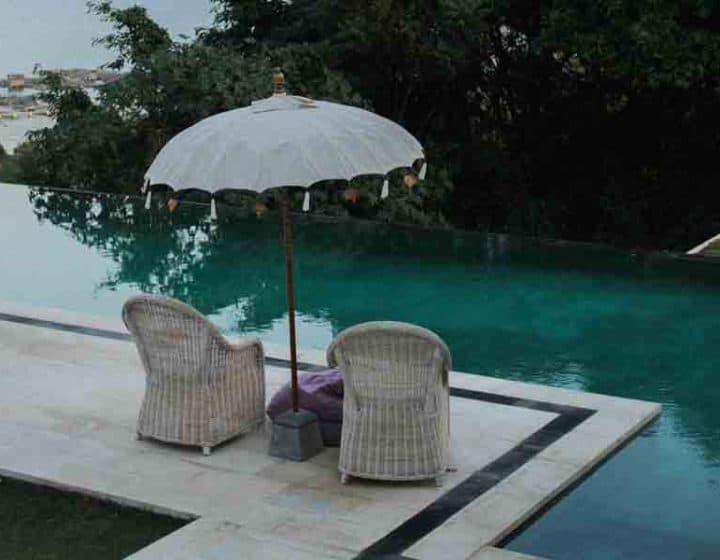 برنامج سياحي إلى المالديف لمدة 11 يوم
