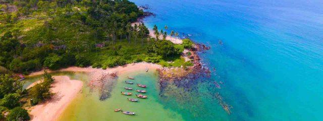 جولة سياحية في الفلبين 9 أيام لشخصين