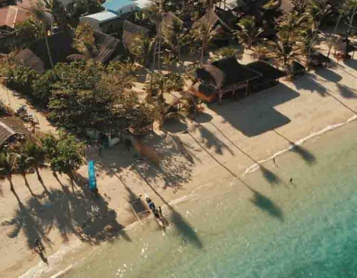 رحلة سياحية في الفلبين 5 أيام فنادق 4 نجوم