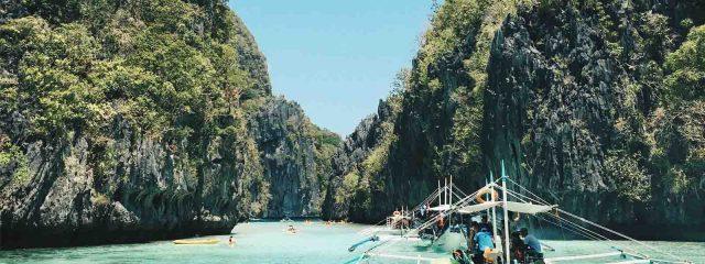 عرض سياحي الي الفلبين 5 أيام 4 ليالي