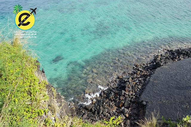 السياحة في موريشيوس