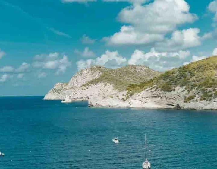 برنامج سياحي الى اسبانيا 9 ايام لشخصين
