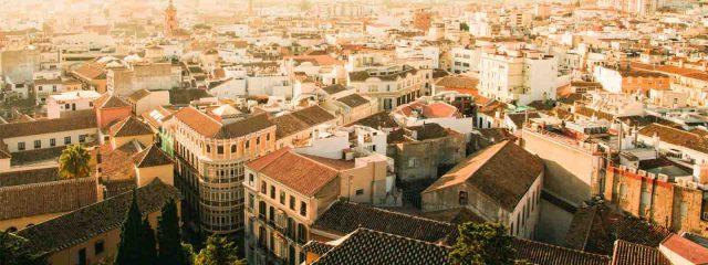 برنامج سياحي الى اسبانيا 9 ايام