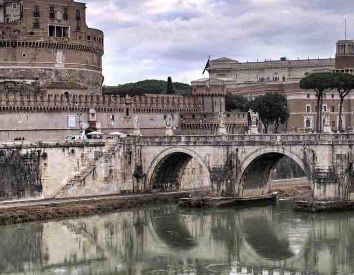 برنامج سياحي الى ايطاليا 8 ايام لشخصين