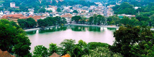 برنامج سياحي الي سريلانكا 9 ايام 8 ليالي