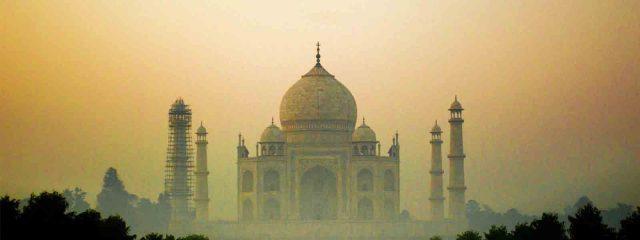 رحلة سياحية في الهند 8 أيام 7 ليالي