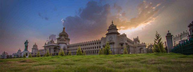 عرض سياحي الي الهند 10 أيام 9 ليالي