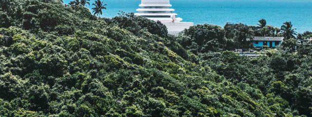 افضل برنامج سياحي لسيرلانكا 7 ايام 6 ليالي