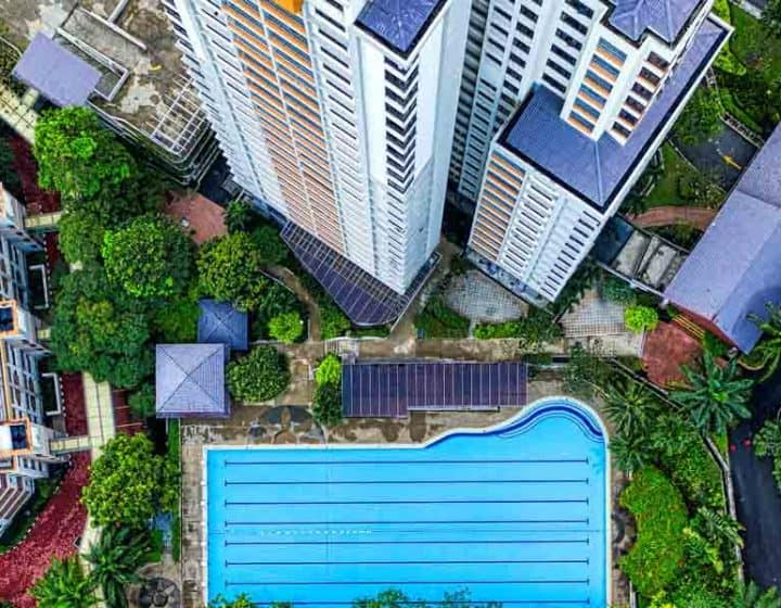 افضل عروض سياحية ماليزيا للعوائل 12 يوم 11 ليله ل 6 أ شخاص
