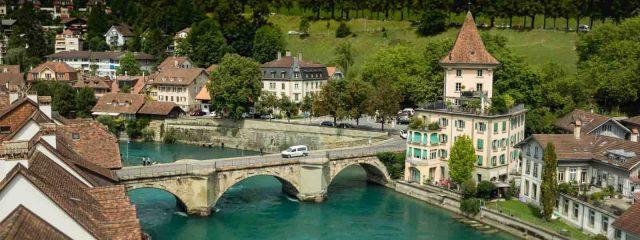 باكيدج سياحي 8 أيام الي مدن اوروبا لشخصين
