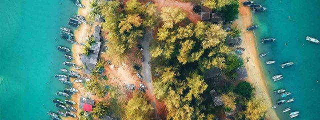 باكيدج عوائل 6 أشخاص الي جورجيا 9 أيام
