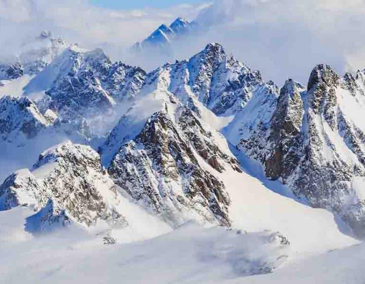 برنامج سياحي 10 أيام الي سويسرا لشخصين