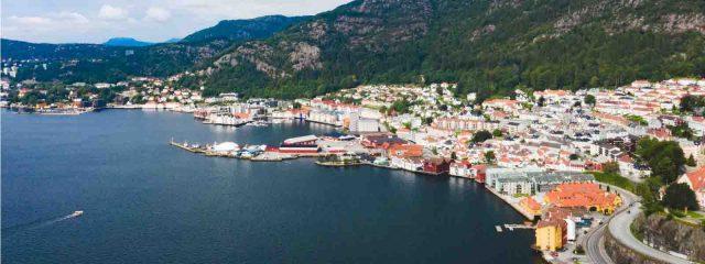 برنامج سياحي 7 أيام الي اليونان