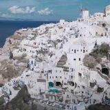 برنامج سياحي 9 أيام الي اليونان