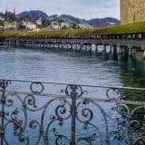 برنامج 10 أيام سياحي الي النمسا لشخصين