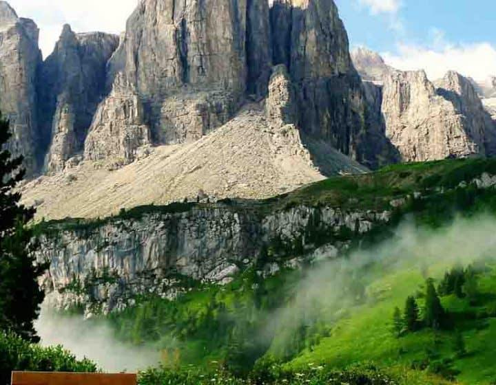 برنامج 10 ايام الي سويسرا والنمسا