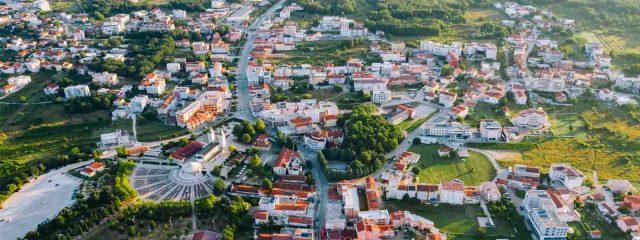 برنامج 7 أيام سياحي في البوسنة لشخصين