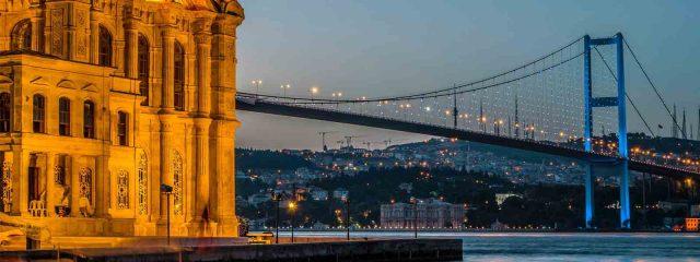 أفضل عروض السفر لتركيا 5 ايام 4 ليالي