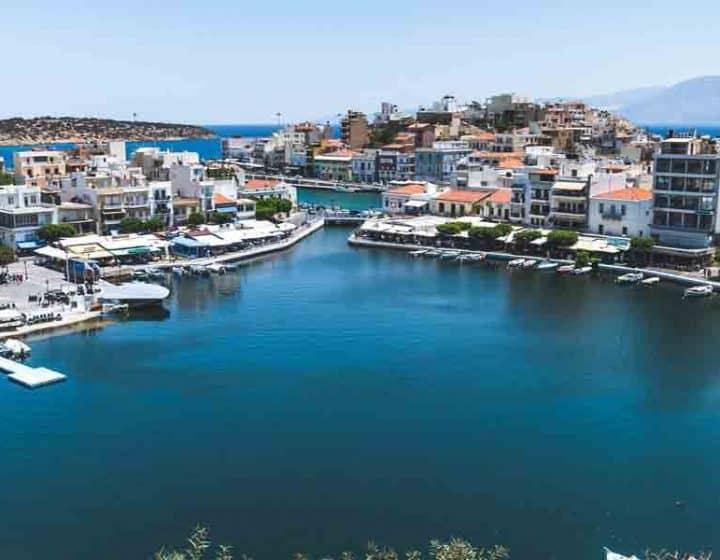 برنامج سياحي لتركيا 6 ايام 5 ليالي