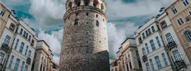 عرض سياحي للعرسان في تركيا 8 ايام 7 ليالي