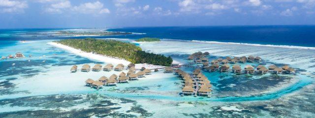 برنامج سياحي إلى المالديف لمدة 15 يوم