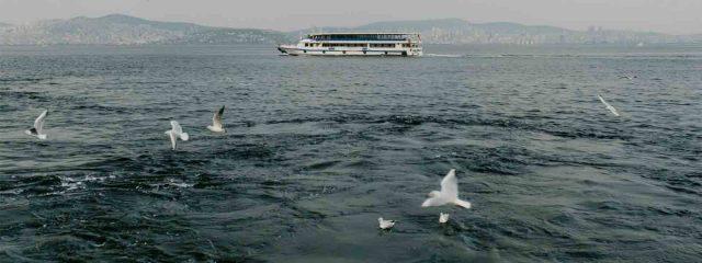 برنامج سياحي الى تركيا لمدة 20 يوم