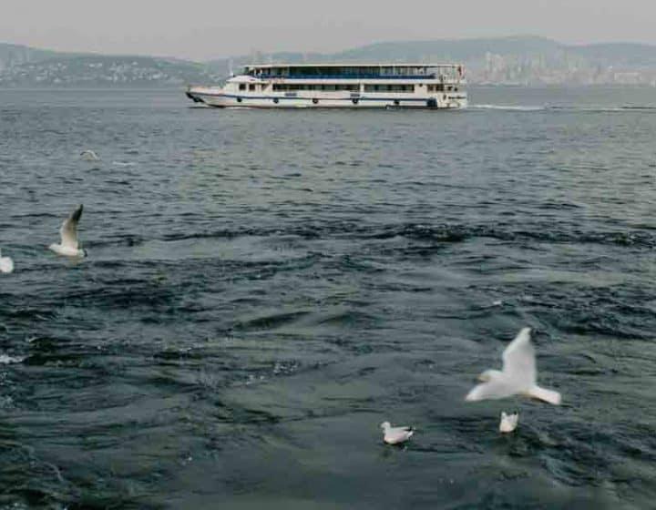 باكيدج سياحى 15 يوم 14 ليليه في تركيا