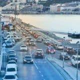 باكيدج سياحي في تركيا مدة 5 أيام و4 ليالي