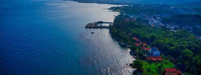 برنامج سياحي عائلي 4 أيام في باتو إندونيسيا