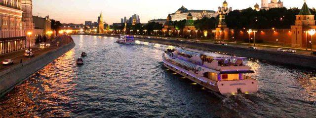 خطة سفر الي روسيا لمدة 15 يومًا 14 ليله