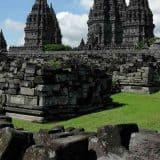 عرض سياحي في إندونيسيا لمدة 3 أيام وليلتين
