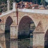 عرض سياحي في البوسنة لمدة 3 أيام