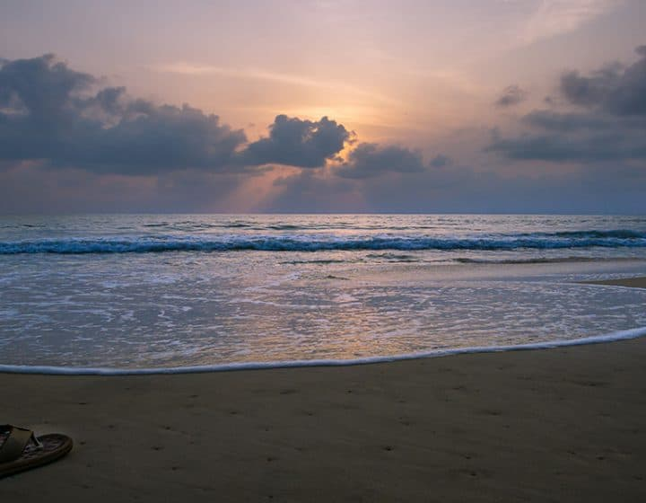أفضل البرامج السياحية في سيشل لمدة 7 أيام