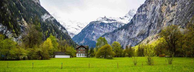برنامج سياحي إلى المانيا لمدة 15 يوم