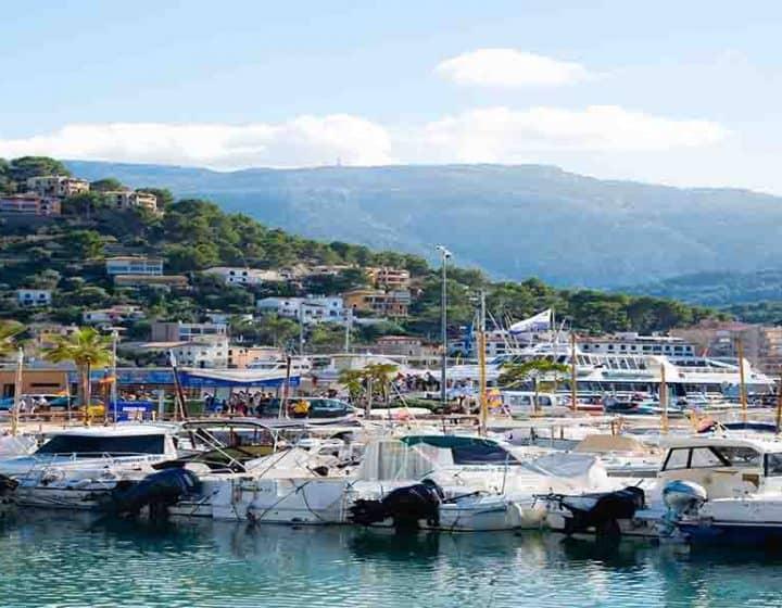 برنامج سياحي الى اليونان لمدة 3 أيام