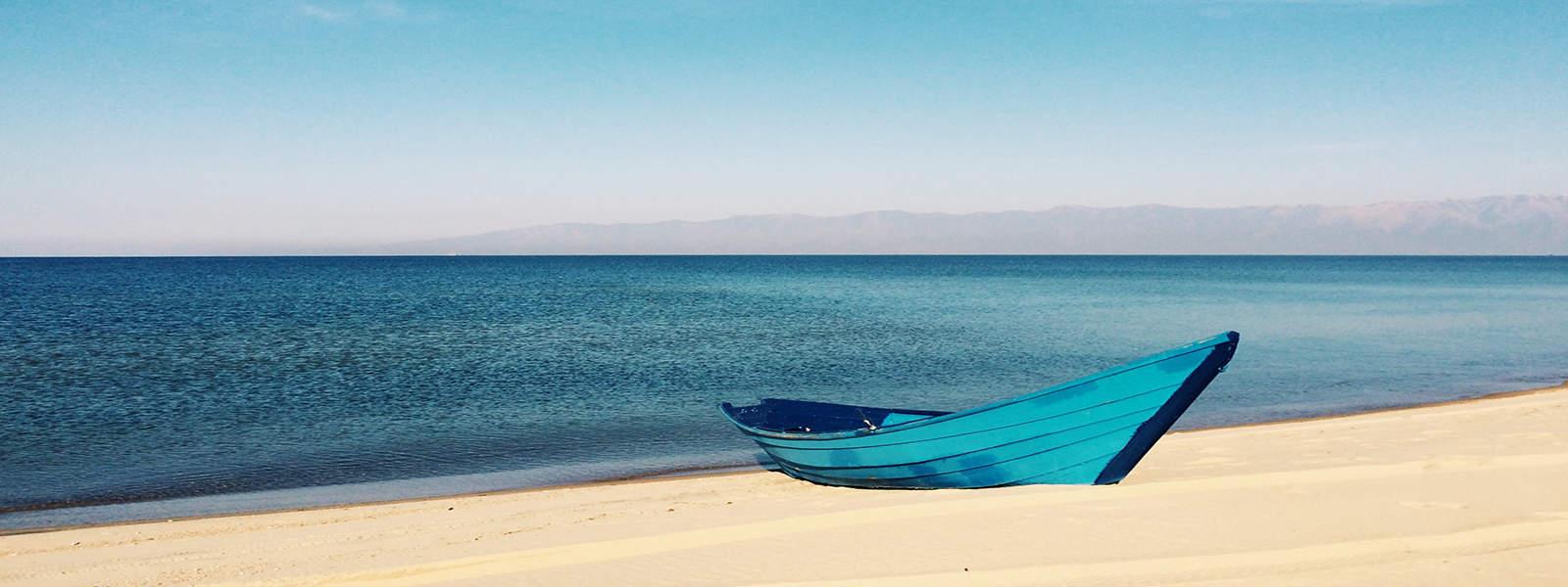 برنامج سياحي 7 أيام في سيشل