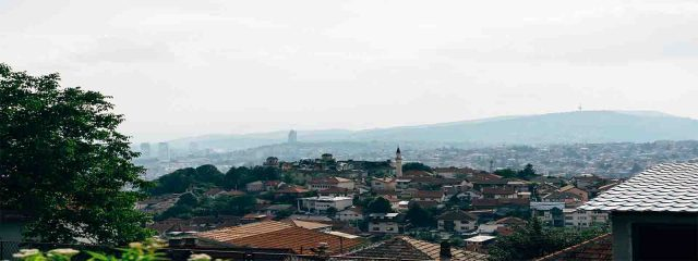 برنامج سياحي إلى البوسنة والهرسك لمدة 10 أيام