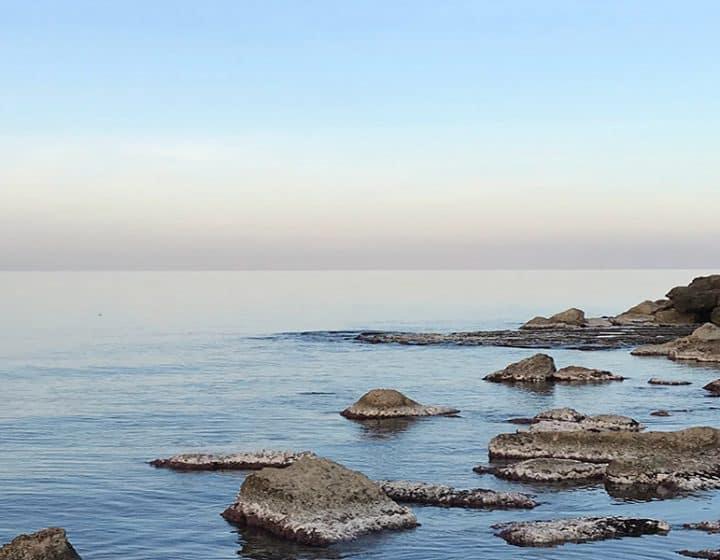 برنامج سياحي في قبرص لمدة 5 أيام