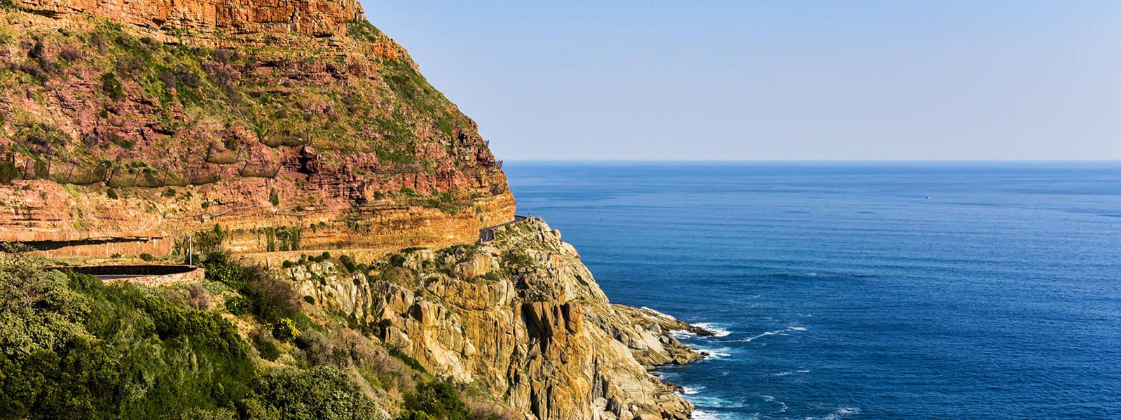 عرض سياحي الي جنوب افريقيا لمدة 10 أيام