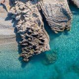 عرض سياحي لمدة 9 أيام في ألبانيا وكوسوفو