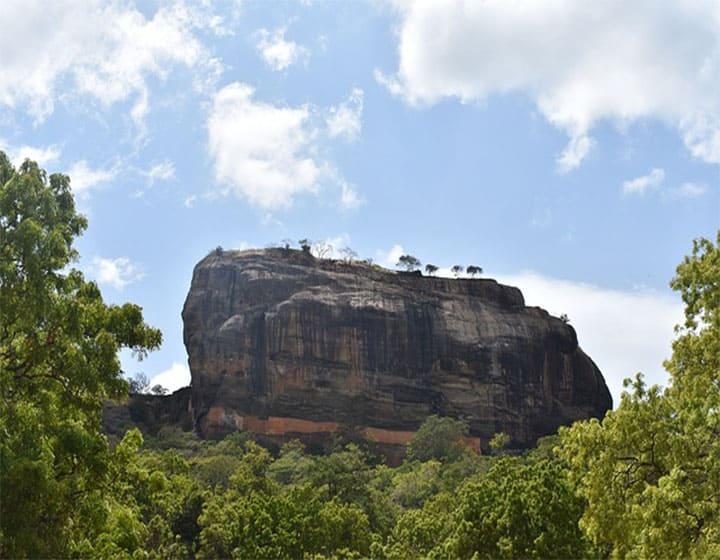 برنامج سياحي الي سريلانكا لمدة 14 يوم
