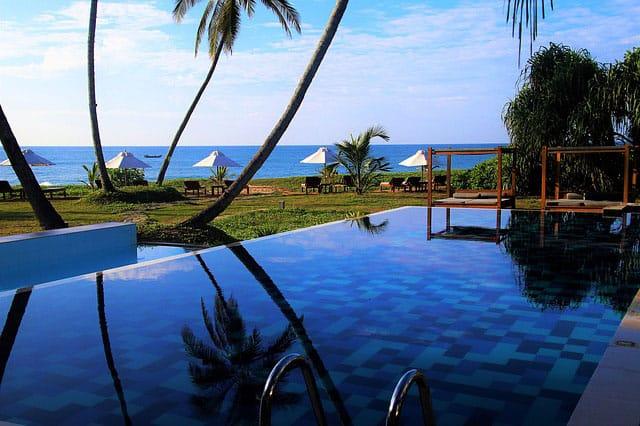 برنامج سياحي الي سريلانكا لمدة 18 يوم