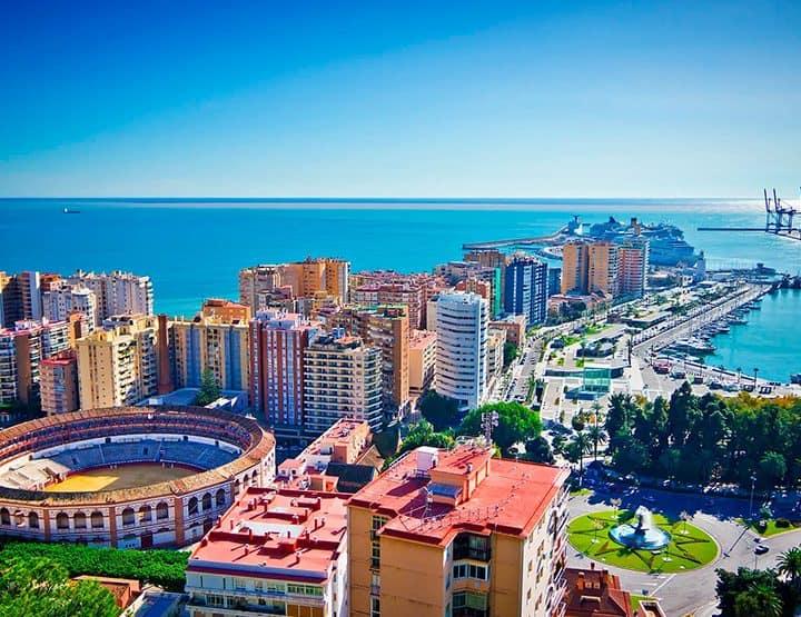 افضل فنادق في اسبانيا